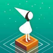 App Icon: Monument Valley 2.4.21