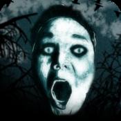 App Icon: Horror Camera Scary Foto