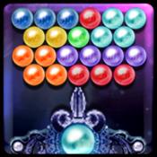 App Icon: Schießen Blase - Shoot Bubble