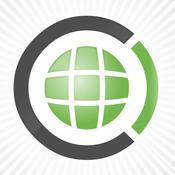 App Icon: HeyTell 3.4.1