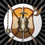 App Icon: Age of Conquest LITE