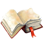 App Icon: Cool Reader
