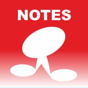 App Icon: Notenprofi 1.2