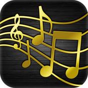 App Icon: iHarmony 3.9