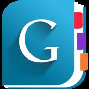 App Icon: Tag für Tag-Organizer
