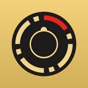 App Icon: Figure 2.1.2