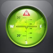 App Icon: Spyglass Nav 3.7.11