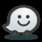 Waze - GPS, Karten & Verkehr