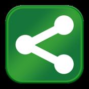 App Icon: App Share
