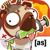 App Icon: Amateur Surgeon 3