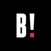 App Icon: BNOW!