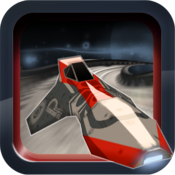 App Icon: LevitOn Speed Racing Free