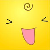 App Icon: SimSimi