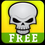 App Icon: Photo Comics – Super Stickers