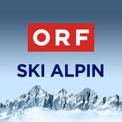App Icon: ORF Ski Alpin Weltcup 3.1.1