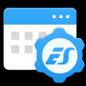 App Icon: ES Task Manager(Task Killer)