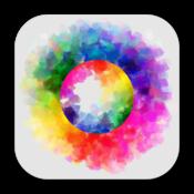 App Icon: PhotoViva