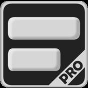 App Icon: GanttMan Pro