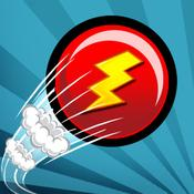 App Icon: FastBall 2 1.8