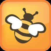 App Icon: Spelling Bee