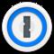 1Password - Passwort Manager