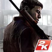 App Icon: Mafia III: Rivalen 1.0