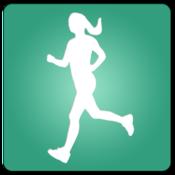 App Icon: Route Runner