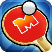 App Icon: Ping Pong - Insanely Addictive! 1.0.4