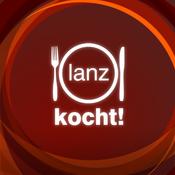 App Icon: Lanz kocht!