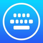 App Icon: Themeboard 1.2.2