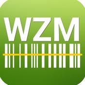 App Icon: Werzahltmehr Recommerce-Vergleich 3.0.2