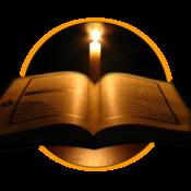 App Icon: MP3 Quran