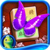 App Icon: Mahjong Towers Touch HD (Full) 1.0.5