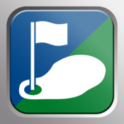 App Icon: iPlatzreife