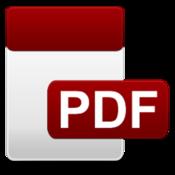 App Icon: PDF Viewer