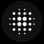 App Icon: Lens Launcher