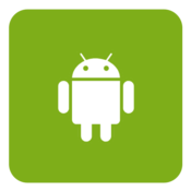 App Icon: Fontomizer SP(Font for Galaxy)