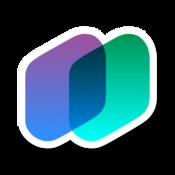 App Icon: waipu.tv