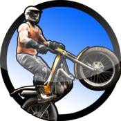 App Icon: Trial Xtreme 2 Winter