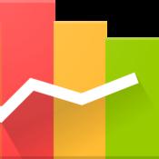 App Icon: Ausgaben Manager