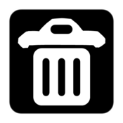 App Icon: Ks Uninstaller