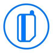 App Icon: OutBank DE - Sicheres Onlinebanking Ihrer Finanzen: Konto, Kreditkarte & Überweisung 1.9.1