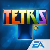 App Icon: TETRIS® 1.6.0