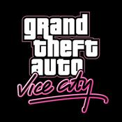 App Icon: Grand Theft Auto: ViceCity 1.5