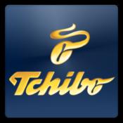 App Icon: Tchibo