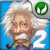 App Icon: Brain Balance 2 1.0