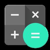 App Icon: Rechner