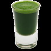 App Icon: Juice Diet Recipes