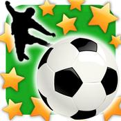 App Icon: New Star Fußball 1.84