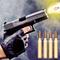 Gun Builder: Guns - Waffen